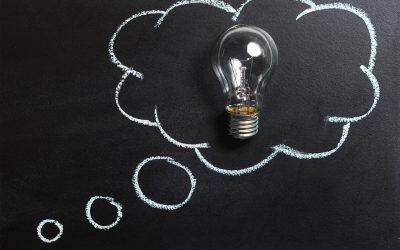 Innovaties voor circulair portfoliomanagement