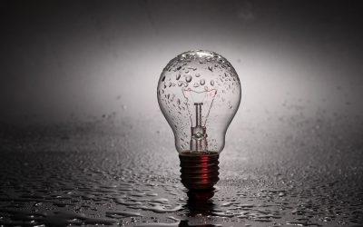Innovaties voor energie efficiency en besparing