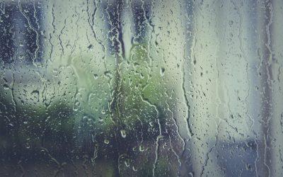 Meten grondwaterstroming door middel van glasvezel